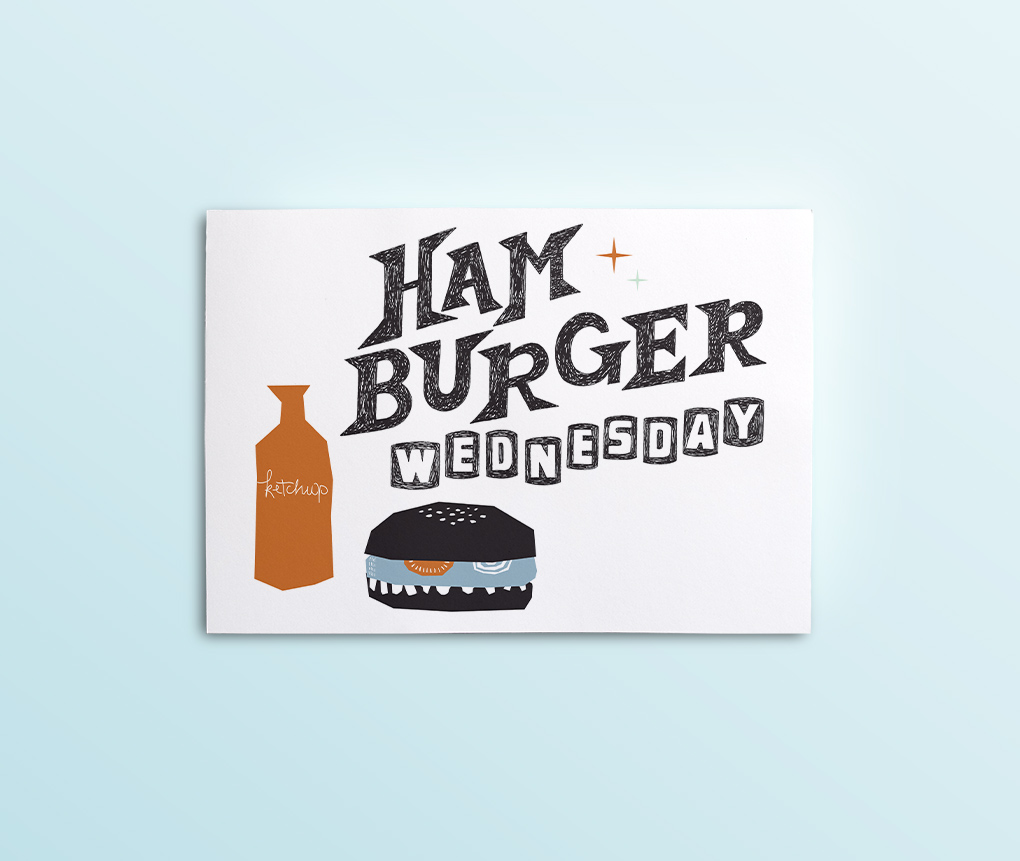hamburger_wednesday