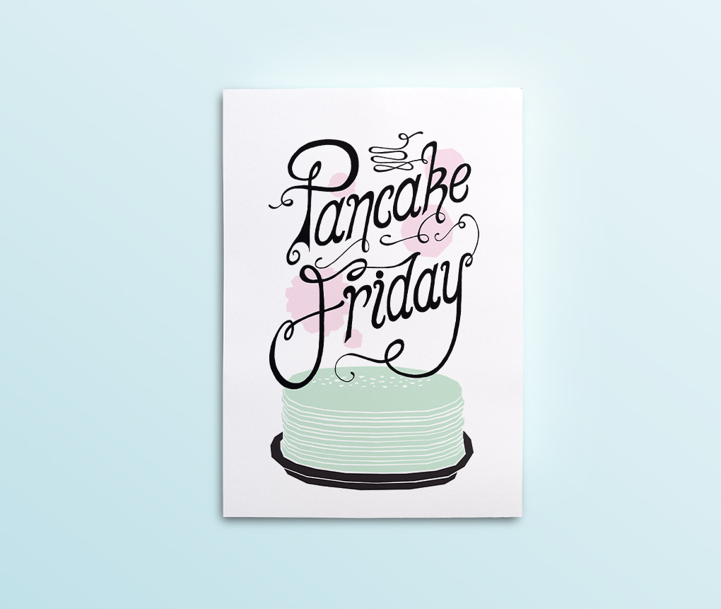 pancake_friday
