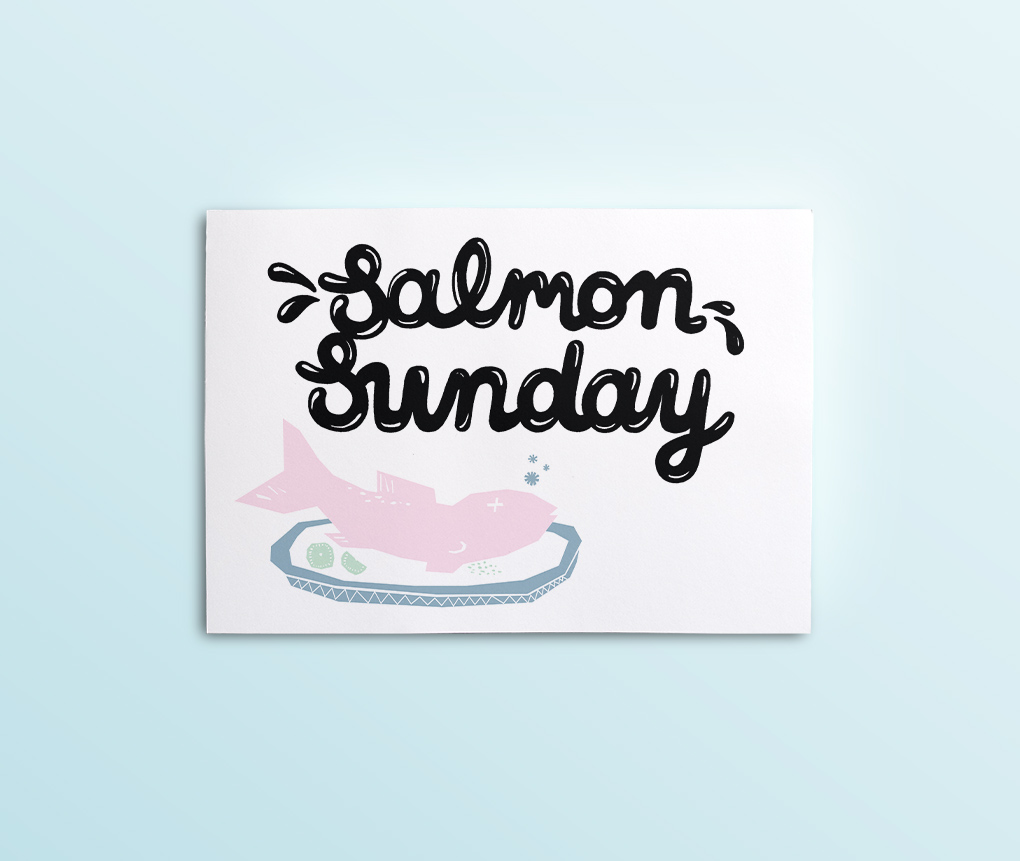 salmon_sunday
